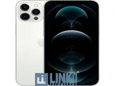 IPHONE 12 PRO MAX SILVR 128GB EU