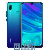 "HUAWEI P SMART 2019 DS 6,2"" 64GB/3GB/13MPX/8MPX  AURORA BLUE"