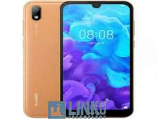 "HUAWEI Y5 2019 5,7"" HD+ 2GB/16GB 13/5MP 4G AMBER BROWN"