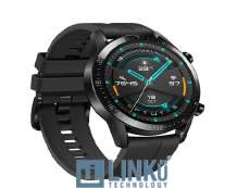 HUAWEI WATCH GT 2 SPORT 32MG/4GB MATTE BLACK