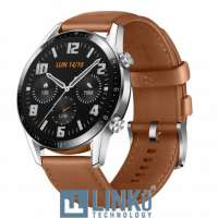 HUAWEI WATCH GT 2 CLASSIC 32MG/4GB PEBBLE BROWN