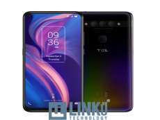 "TCL T780H PLEX 6,53"" FHD+ 6GB/128GB 24MP/48MP OBSIDIAN BLACK"