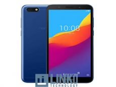 "HONOR 7S 5,71"" HD+ 2GB/16GB 13MP/5MP BLUE"