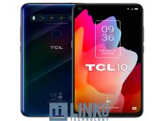 "TCL T770H 10L 6,53"" FHD+ 6GB/64GB 48MP/16MP MARIANA BLUE"
