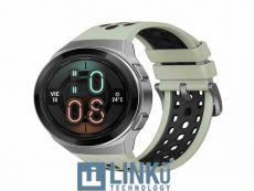 HUAWEI WATCH GT 2E HECTOR-ACTIVE 16MG/4GB MINT GREEN