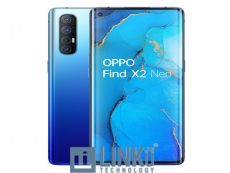 """OPPO FIND X2 NEO 6,50"""" FHD+ 12GB/256GB 48/32MP DS 5G STARRY BLUE"""