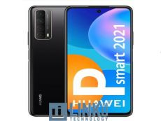 DUMMY HUAWEI P SMART 2021 BLACK