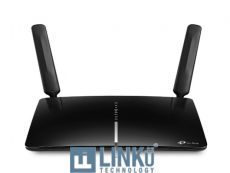 TP-LINK ROUTER MR600 LTE ADVANCED CAT6