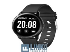 MAXCOM SMART BAND FW32 NEON  BLACK
