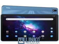 """TCL 9296G TAB MAX 10 10,36"""" FHD+ 4GB/64GB 8MP/13MP WIFI FROST BLUE"""