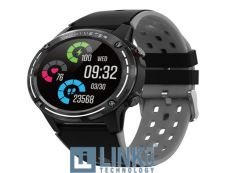 MAXCOM WATCH FW47 ARGON LITE