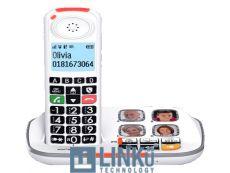 SWISSVOICE TELEFONO DEC XTRA 2355 EU BLANCO